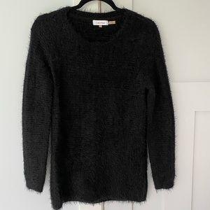 Calvin Klein Fluffy Sweater
